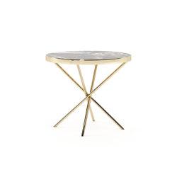 Lauren Side Table | Tables d'appoint | Laskasas