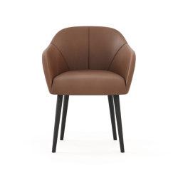Lili Chair | Sillas | Laskasas