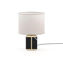 Little Jack Table Lamp | Table lights | Laskasas