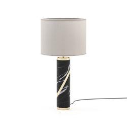 Martin Table Lamp | Table lights | Laskasas