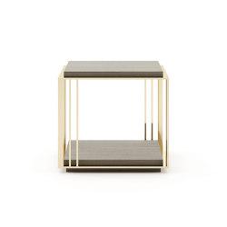 Megan Side Table | Tables d'appoint | Laskasas