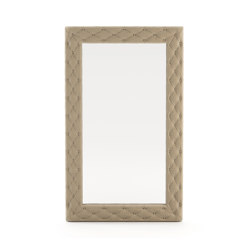 Pierre Mirror   Mirrors   Laskasas
