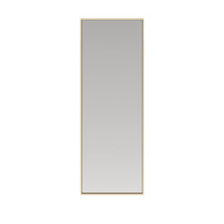 Rio mirror   Mirrors   Laskasas