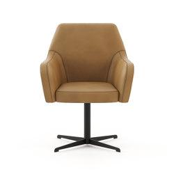 Robson chair | Chairs | Laskasas