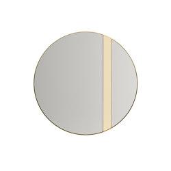 Rod mirror | Mirrors | Laskasas