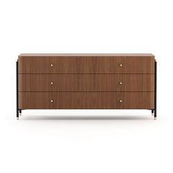 Rosie chest of drawers   Sideboards   Laskasas