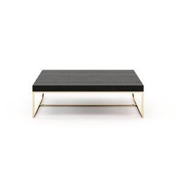 S. Paulo Coffee Table | Coffee tables | Laskasas