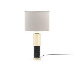 Sharon Table Lamp | Table lights | Laskasas