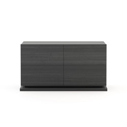 Uso Chest of Drawers   Sideboards   Laskasas