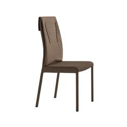 Luxy | Stühle | OZZIO ITALIA
