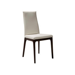 Blues   Chairs   OZZIO ITALIA