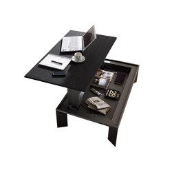 Metrino | Coffee tables | OZZIO ITALIA
