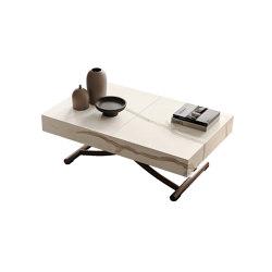 Box | Coffee tables | OZZIO ITALIA