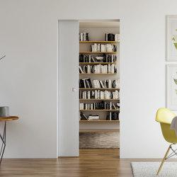 Belport | Internal doors | Wingburg
