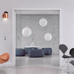 Cavis | Internal doors | Wingburg