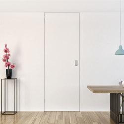 Kontura | Internal doors | Wingburg