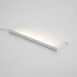 e-TEE Shelf light   Furniture lights   Teebooks