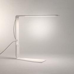 TEElight Lampada Da Tavolo | Lampade tavolo | Teebooks