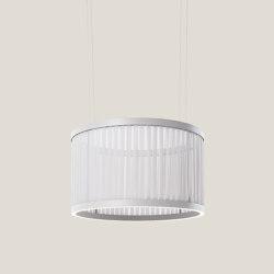 Mist Pendant | Suspended lights | MuteDesign®