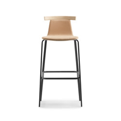 Atal stool | Barhocker | Alki