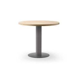 Emea Table Bistrot | Tavoli pranzo | Alki