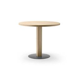 Emea Table Bistrot | Mesas comedor | Alki