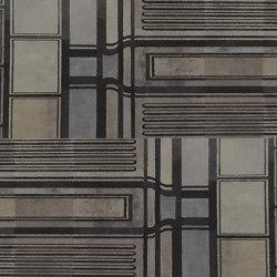 Stilema   SI3.02.1   200 x 300 cm   Formatteppiche   YO2