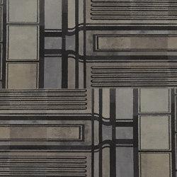 Stilema | SI3.02.1 | 400 x 300 cm | Rugs | YO2
