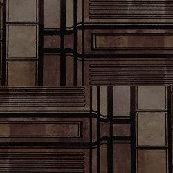 Stilema | SI3.02.3 | 200 x 300 cm | Rugs | YO2