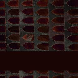 Stilema   SI3.03.3   200 x 300 cm   Rugs   YO2