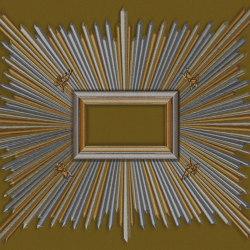 Stilema   SI3.04.1   200 x 300 cm   Formatteppiche   YO2