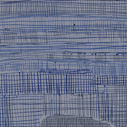 Ternary | TE3.01.1 | 200 x 300 cm | Rugs | YO2