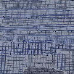 Ternary   TE3.01.1   400 x 300 cm   Rugs   YO2