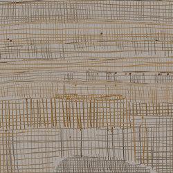 Ternary   TE3.01.3   200 x 300 cm   Rugs   YO2