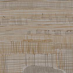 Ternary   TE3.01.3   400 x 300 cm   Rugs   YO2
