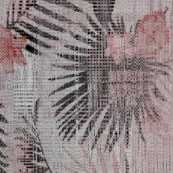 Tropical Fiery | TF3.01.1 | 200 x 300 cm | Formatteppiche | YO2