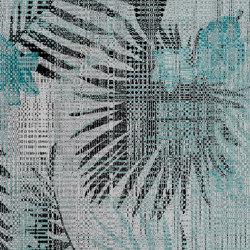 Tropical Fiery | TF3.01.2 | 200 x 300 cm | Rugs | YO2