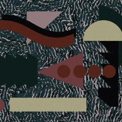 Undulation | UD3.01.2 | 200 x 300 cm | Rugs | YO2