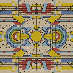 Vetro (Rugs) | VE3.02.1 | 200 x 300 cm | Rugs | YO2