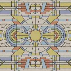 Vetro (Rugs) | VE3.02.2 | 200 x 300 cm | Rugs | YO2