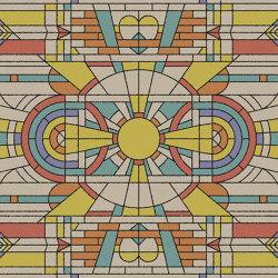 Vetro (Rugs) | VE3.02.3 | 200 x 300 cm | Rugs | YO2