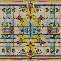 Vetro (Rugs) | VE3.03.1 | 200 x 300 cm | Rugs | YO2