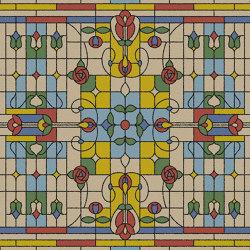 Vetro (Rugs) | VE3.03.1 | 400 x 300 cm | Rugs | YO2