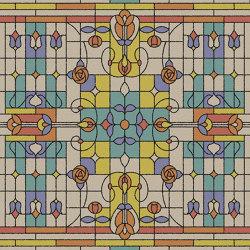 Vetro (Rugs) | VE3.03.3 | 200 x 300 cm | Rugs | YO2