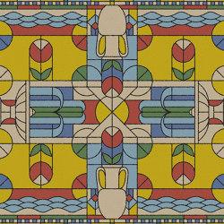 Vetro (Rugs) | VE3.04.1 | 400 x 300 cm | Rugs | YO2