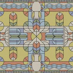 Vetro (Rugs) | VE3.04.2 | 200 x 300 cm | Rugs | YO2