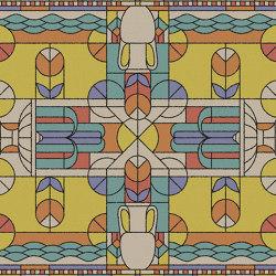 Vetro (Rugs) | VE3.04.3 | 200 x 300 cm | Rugs | YO2