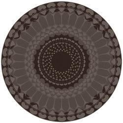 Zodiac | ZO3.01.1 | Ø 350 cm | Rugs | YO2