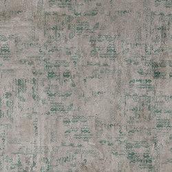 Antique Terms | AT3.04.2 | 200 x 300 cm | Rugs | YO2