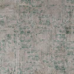 Antique Terms   AT3.04.2   400 x 300 cm   Rugs   YO2